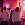 Singende DJane Sibylle und Philipp: Partymucke zum Abfeiern