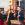 Sibylle Mantau und Philipp Lehmann: Live-Musik mit erstklassigem Sound
