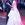 Singende DJane Sibylle und Philipp, Brautpaar-Tanz