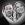 Singende DJs Sibylle Mantau und Philipp Lehmann